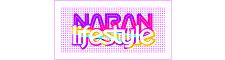 NaranLifeStyle