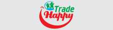 HappyTrade