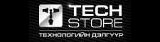 TechStore