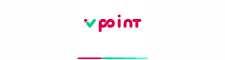 vpoint