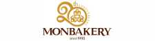 MonBakery