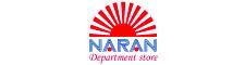 NaranDepartmentStore